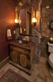 sconce lighting modern light bathroom bathroom. Bathroom:Bathroom Wall Sconce Elegant Lighting Ideas Rustic Vanity Sconces In Lights For Of Two Modern Light Bathroom Y