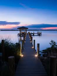 Dock Lighting Ideas Dream Home 2016 Dock Dream Beach Houses Hgtv Dream Home