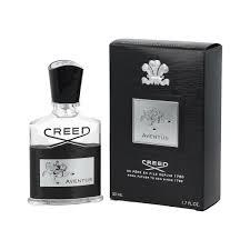 Perfumes de hombre eau de parfum creed spray Creed Aventus Eau De Parfum 50 Ml Man Aventus Creed Marken