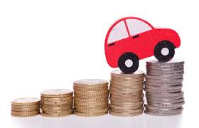 car insurance rates up 43 in two decades