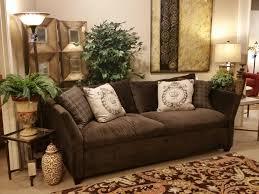 living styles furniture. photo of living styles furniture u0026 mattress showroom eureka ca united states t