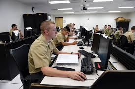 chips articles cmdr christopher eng commanding officer pensacola fla oct 21 2016 students in the joint cyber