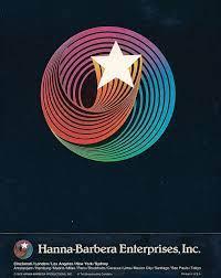 Kelly, daffyduckscrewball, snelfu, wolfie14, benderroblox, phasicblu, ninh nguyen. Hanna Barbera Logo Childhood Memories My Childhood Memories My Childhood