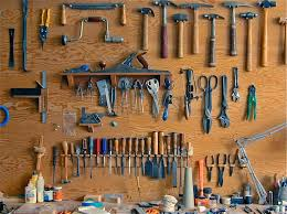 robert guillot tool wall from my previous tool wall storage diy tool wall storage