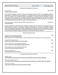 resume samples   resume  this chronological format will showcase your expertise and accomplishments in a compelling way