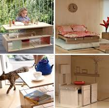 miniature doll furniture. Make Miniature Furniture Dollhouse Modern Images About On Custom Dolls And Chairs U . Doll