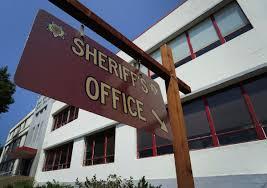office radios. Coos County Sheriff\u0027s Office Radios