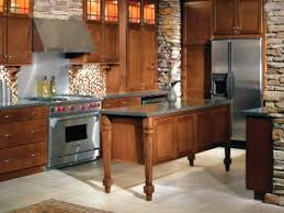 Re Laminate Kitchen Doors Cabinets Should You Replace Or Reface Diy