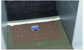 Lohnt sich der einbau einer fußbodenheizung? Elektrische Fussbodenheizung Selbst De Elektrische Fussbodenheizung Fussbodenheizung Fussboden