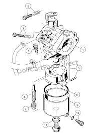 c4_carb_assembly onan generator carburetor parts diagram tractor repair with,