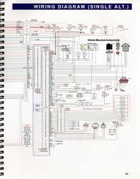relay wiring diagram for starter images 12v starter solenoid wiring diagram for fuel pump circuit ford truck enthusiasts