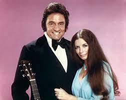 June Carter Cash   Biography, Songs, & Facts