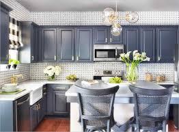 house beautiful kitchen designs. modern decor ash999 info. house beautiful decorating tips. tips and home design kitchen designs e