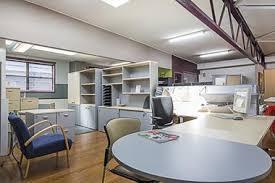 dizzy office furniture. Dexion-canberra-dizzy-office-furniture-1 Dizzy Office Furniture Z