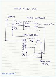 ketra x2 wiring diagram ketra wiring diagrams collection  at Ketra X2 Wiring Diagram