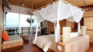 romantic master bedroom with canopy bed. Romantic Master Bedroom With Canopy Bed K