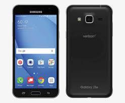 verizon samsung smartphones. verizon samsung galaxy j3 2016 official smartphones