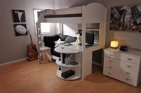 Next Boys Bedroom Furniture Decorate Guys Bedroom Interior Design Bedroom Antique Simple