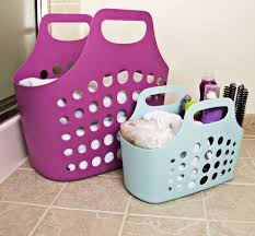 cute portable shower caddy. Wonderful Portable Cute Portable Soft Carry Laundry Perfect For On The Go Or As A Removable Shower  Caddy Love These In Portable Shower Caddy Pinterest