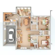 1 home design for 1200 sq ft india duplex house plans awesome idea