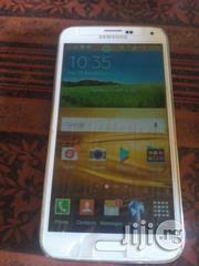 samsung galaxy s5 white used. samsung galaxy s5 white 16 gb for sale used a