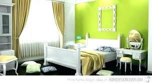jimozupaye.co Page 85: raven bedroom set. white contemporary bedroom ...