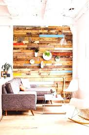 wood accent wall living room accent wall decor ideas innovative decoration wood accent wall ideas interior trend design for accent wall tile ideas living