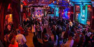 San diego music venues for a great musical experience. House Of Blues San Diego Venue San Diego Price It Out