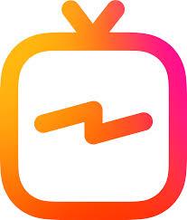 igtv-logo-transparent-png | Yxterix AG