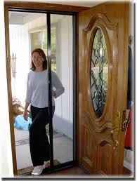retractable screen doors. Retractable Screen Doors Sacramento I63 About Remodel Wonderful Decorating Home Ideas With