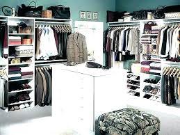 convert bedroom to closet convert bedroom to closet turn a bedroom into a walk in closet turn bedroom into closet convert bedroom to closet convert bedroom