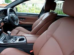 f10 interior cinnamonbrown anthracite cinnamon brown dakota leather