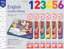 key stage   creative writing Tes