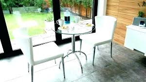 interesting 2 person table and chairs 8 kitchen tables dining set inside two person dining set prepare