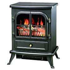 electric logs for existing fireplace awesome electric fireplace logs home fireplaces electric log inserts for existing