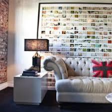 DIY Wall Dcor Ideas That Won't Break The Bank