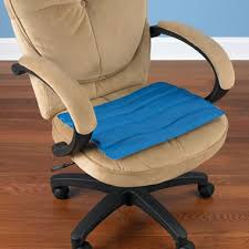 cooling office chair. The Cooling Gel Seat Cushion Office Chair S