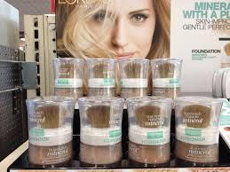 l oreal true match mineral powder spring 2016