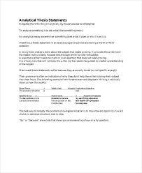 Sample High School Admission Essays Search Essays In English
