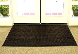 ll bean rugs waterhog mat rugs water hog floor mats entrance mats select ll bean car floor mats mat