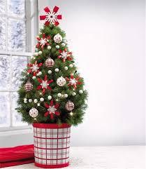 table christmas tree. table christmas tree, green hangers tree , decor idea #christmas b