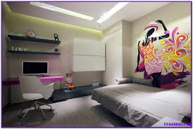 purple modern bedroom designs. Full Size Of Bedroom:deep Purple Bedroom Gray Master Ideas Teal And Grey Large Modern Designs A