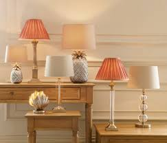 lighting trend. Laura Ashley Industrial Trend Lighting H