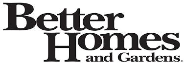 2010 better homes gardens logo