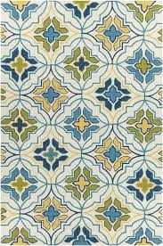 blue green area rug yellow blue green area rug by the conestoga trading co blue green area rug