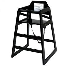 high chair wooden high chair converts to table and chair high chair straps for wooden high