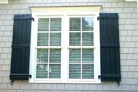 Windows For Homes Designs Best Design Inspiration