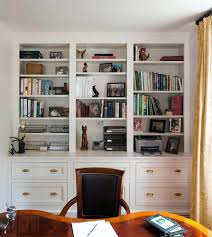 storage units for office. Astonishing Wall Units Enchanting Office Storage For M