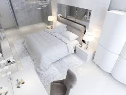 Wohnzimmer Einrichten Grau Rosa