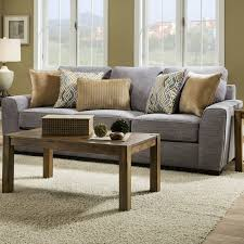 simmons upholstery. ackers brook sofa by simmons upholstery l